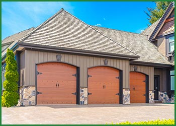 Quality Garage Door Overhead Saddle Brook Nj 551 220 2812